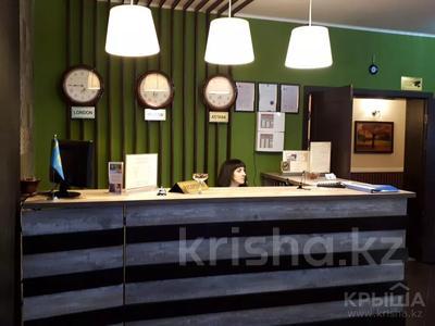 Магазин площадью 1500 м², ул. Республики за 285 млн 〒 в Атырау — фото 7