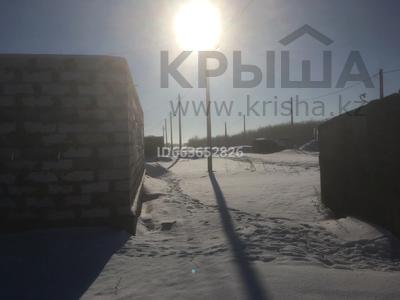 Участок 15 соток, мкр Юго-Восток за 5 млн 〒 в Караганде, Казыбек би р-н