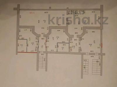 Магазин площадью 240 м², проспект Тауелсиздик 18 за 900 〒 в Актобе, мкр. Батыс-2