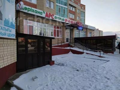 Магазин площадью 240 м², проспект Тауелсиздик 18 за 900 〒 в Актобе, мкр. Батыс-2 — фото 2