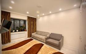 2-комнатная квартира, 70 м², 3/14 этаж, Гагарина проспект — Абая за 45 млн 〒 в Алматы, Бостандыкский р-н