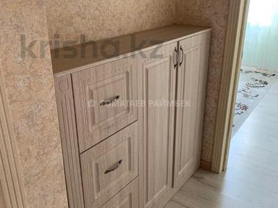 2-комнатная квартира, 77 м², 6/12 этаж, E 246 — Баян Сулу за 25 млн 〒 в Нур-Султане (Астана), Есиль р-н