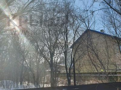 Участок 15 соток, Чубары за 55 млн 〒 в Нур-Султане (Астане), Есильский р-н