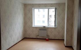 2-комнатная квартира, 65 м², 2/9 этаж, Тулеметова 69 — Ақжайық за 25 млн 〒 в Шымкенте