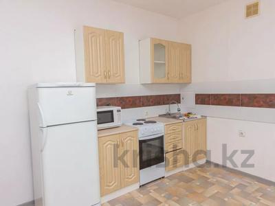 2-комнатная квартира, 77.6 м², 12/16 этаж, Кенесары 65 за 18.8 млн 〒 в Нур-Султане (Астана), р-н Байконур — фото 20