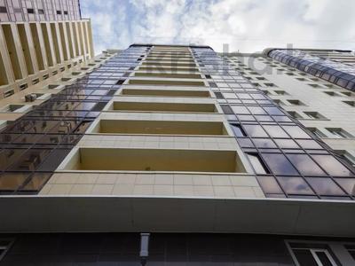 2-комнатная квартира, 77.6 м², 12/16 этаж, Кенесары 65 за 18.8 млн 〒 в Нур-Султане (Астана), р-н Байконур — фото 22