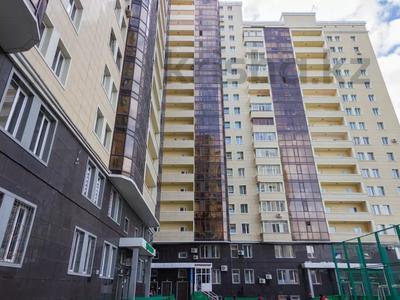 2-комнатная квартира, 77.6 м², 12/16 этаж, Кенесары 65 за 18.8 млн 〒 в Нур-Султане (Астана), р-н Байконур — фото 23