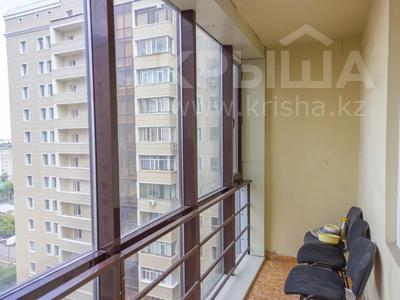 2-комнатная квартира, 77.6 м², 12/16 этаж, Кенесары 65 за 18.8 млн 〒 в Нур-Султане (Астана), р-н Байконур — фото 9