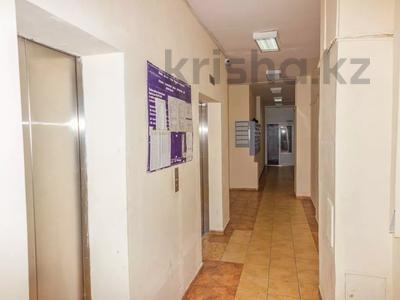 2-комнатная квартира, 77.6 м², 12/16 этаж, Кенесары 65 за 18.8 млн 〒 в Нур-Султане (Астана), р-н Байконур — фото 10