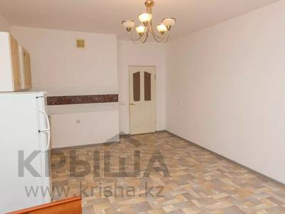 2-комнатная квартира, 77.6 м², 12/16 этаж, Кенесары 65 за 18.8 млн 〒 в Нур-Султане (Астана), р-н Байконур — фото 11