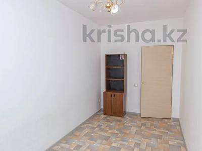 2-комнатная квартира, 77.6 м², 12/16 этаж, Кенесары 65 за 18.8 млн 〒 в Нур-Султане (Астана), р-н Байконур — фото 12