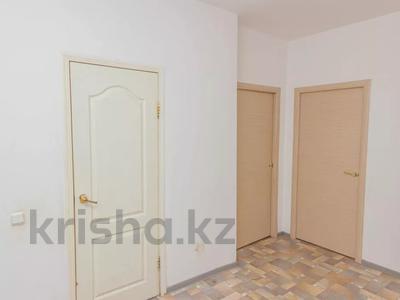 2-комнатная квартира, 77.6 м², 12/16 этаж, Кенесары 65 за 18.8 млн 〒 в Нур-Султане (Астана), р-н Байконур — фото 13