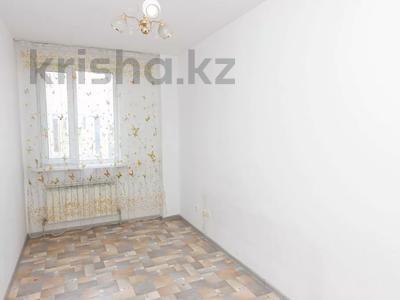2-комнатная квартира, 77.6 м², 12/16 этаж, Кенесары 65 за 18.8 млн 〒 в Нур-Султане (Астана), р-н Байконур — фото 14