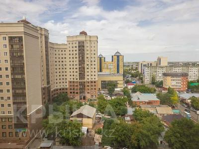2-комнатная квартира, 77.6 м², 12/16 этаж, Кенесары 65 за 18.8 млн 〒 в Нур-Султане (Астана), р-н Байконур — фото 15