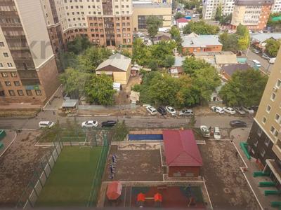 2-комнатная квартира, 77.6 м², 12/16 этаж, Кенесары 65 за 18.8 млн 〒 в Нур-Султане (Астана), р-н Байконур — фото 2
