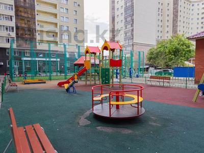 2-комнатная квартира, 77.6 м², 12/16 этаж, Кенесары 65 за 18.8 млн 〒 в Нур-Султане (Астана), р-н Байконур — фото 21