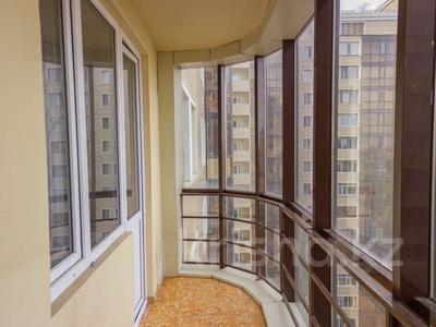 2-комнатная квартира, 77.6 м², 12/16 этаж, Кенесары 65 за 18.8 млн 〒 в Нур-Султане (Астана), р-н Байконур — фото 4