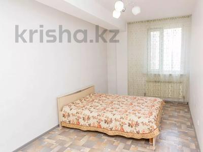 2-комнатная квартира, 77.6 м², 12/16 этаж, Кенесары 65 за 18.8 млн 〒 в Нур-Султане (Астана), р-н Байконур