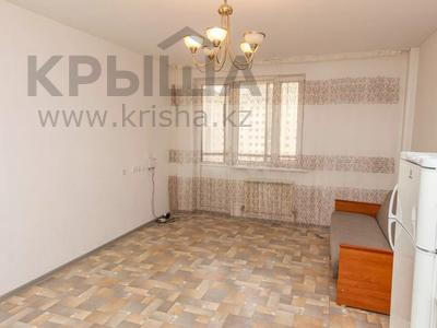 2-комнатная квартира, 77.6 м², 12/16 этаж, Кенесары 65 за 18.8 млн 〒 в Нур-Султане (Астана), р-н Байконур — фото 5