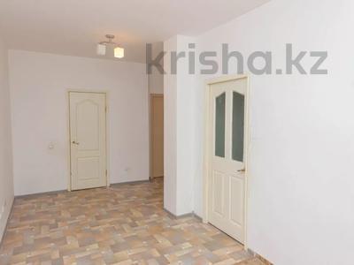 2-комнатная квартира, 77.6 м², 12/16 этаж, Кенесары 65 за 18.8 млн 〒 в Нур-Султане (Астана), р-н Байконур — фото 7