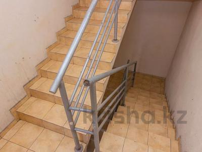 2-комнатная квартира, 77.6 м², 12/16 этаж, Кенесары 65 за 18.8 млн 〒 в Нур-Султане (Астана), р-н Байконур — фото 17