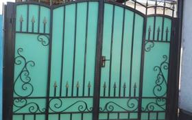 4-комнатный дом, 80 м², Ж.Жабаева 27 — Ескелди би за 12 млн 〒 в Талдыкоргане