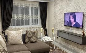 3-комнатная квартира, 64 м², 8/10 этаж, Жабаева 150 за 26 млн 〒 в Петропавловске