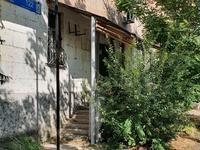 Помещение площадью 170 м², Гагарина за 35 млн 〒 в Шымкенте, Абайский р-н