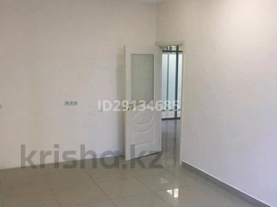 Помещение площадью 52 м², Сарыарка 17 — Сейфуллина за 23 млн 〒 в Нур-Султане (Астана), Сарыарка р-н — фото 3