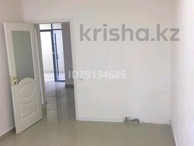 Помещение площадью 52 м², Сарыарка 17 — Сейфуллина за 23 млн 〒 в Нур-Султане (Астана), Сарыарка р-н — фото 4