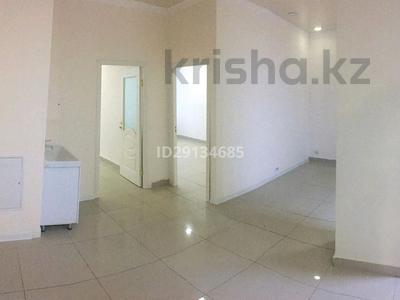 Помещение площадью 52 м², Сарыарка 17 — Сейфуллина за 23 млн 〒 в Нур-Султане (Астана), Сарыарка р-н — фото 5