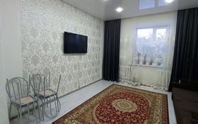 2-комнатная квартира, 41 м², 1/2 этаж, улица Титова 136 за 7.3 млн 〒 в Семее