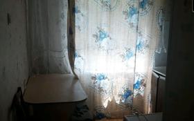 1-комнатная квартира, 32 м² помесячно, 5микр 13а за 45 000 〒 в Капчагае