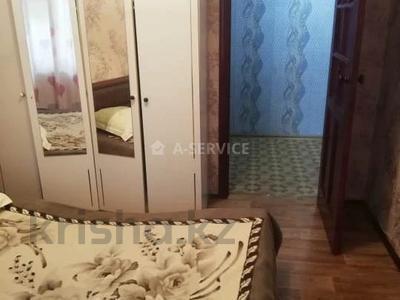 3-комнатная квартира, 62 м², 2/5 этаж, Гете 4 за 13.3 млн 〒 в Нур-Султане (Астана), Сарыарка р-н — фото 2
