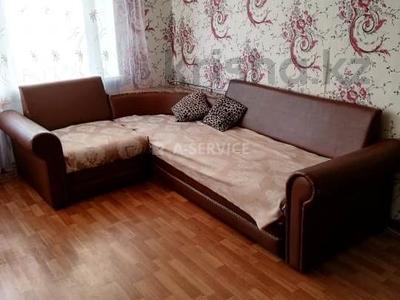 3-комнатная квартира, 62 м², 2/5 этаж, Гете 4 за 13.3 млн 〒 в Нур-Султане (Астана), Сарыарка р-н — фото 3