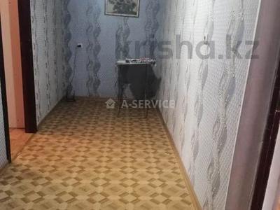 3-комнатная квартира, 62 м², 2/5 этаж, Гете 4 за 13.3 млн 〒 в Нур-Султане (Астана), Сарыарка р-н — фото 5