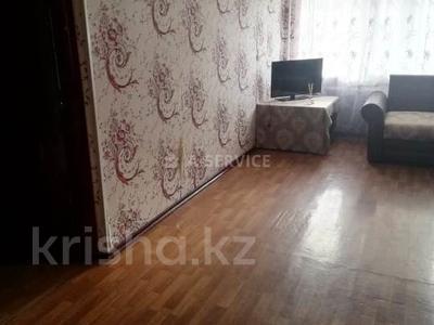 3-комнатная квартира, 62 м², 2/5 этаж, Гете 4 за 13.3 млн 〒 в Нур-Султане (Астана), Сарыарка р-н — фото 6