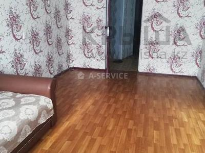 3-комнатная квартира, 62 м², 2/5 этаж, Гете 4 за 13.3 млн 〒 в Нур-Султане (Астана), Сарыарка р-н — фото 7