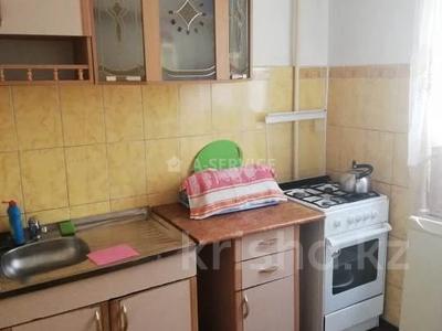 3-комнатная квартира, 62 м², 2/5 этаж, Гете 4 за 13.3 млн 〒 в Нур-Султане (Астана), Сарыарка р-н