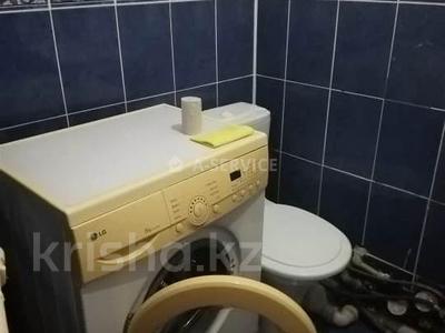 3-комнатная квартира, 62 м², 2/5 этаж, Гете 4 за 13.3 млн 〒 в Нур-Султане (Астана), Сарыарка р-н — фото 9