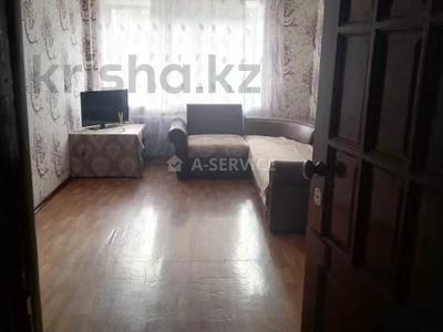 3-комнатная квартира, 62 м², 2/5 этаж, Гете 4 за 13.3 млн 〒 в Нур-Султане (Астана), Сарыарка р-н — фото 4