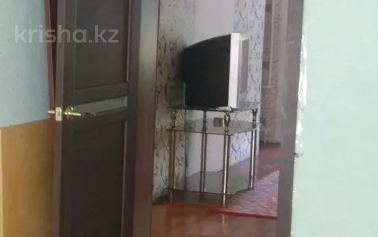 2-комнатная квартира, 46 м², 3/5 этаж, Чернышевского 108 за 4 млн 〒 в Темиртау