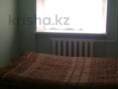 2-комнатная квартира, 46 м², 3/5 этаж, Чернышевского 108 за 4 млн 〒 в Темиртау — фото 2
