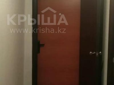 2-комнатная квартира, 46 м², 3/5 этаж, Чернышевского 108 за 4 млн 〒 в Темиртау — фото 3