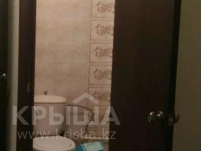 2-комнатная квартира, 46 м², 3/5 этаж, Чернышевского 108 за 4 млн 〒 в Темиртау — фото 4