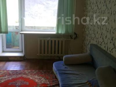 2-комнатная квартира, 46 м², 3/5 этаж, Чернышевского 108 за 4 млн 〒 в Темиртау — фото 6