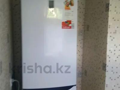 2-комнатная квартира, 46 м², 3/5 этаж, Чернышевского 108 за 4 млн 〒 в Темиртау — фото 7
