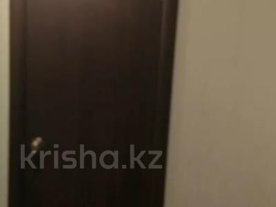 2-комнатная квартира, 46 м², 3/5 этаж, Чернышевского 108 за 4 млн 〒 в Темиртау — фото 8