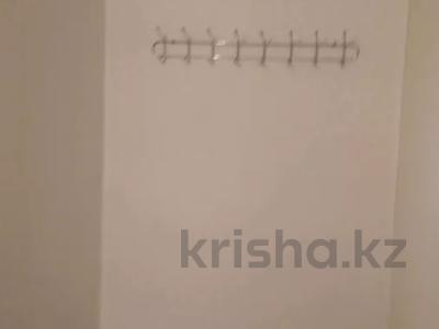 2-комнатная квартира, 46 м², 3/5 этаж, Чернышевского 108 за 4 млн 〒 в Темиртау — фото 9