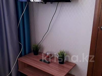 2-комнатная квартира, 60 м², 2/3 этаж посуточно, Момышулы 39 за 12 000 〒 в Семее — фото 8